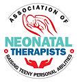Neonatal_Therapists_JPG.jpg