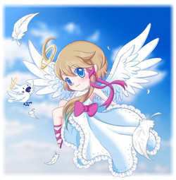 0402_天使可雅