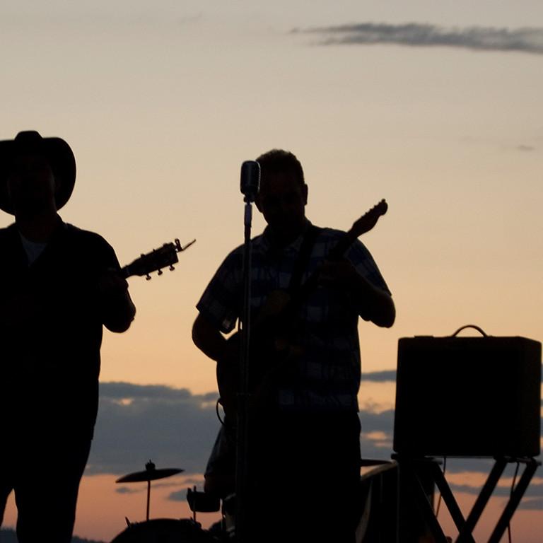 Festival Band 2021