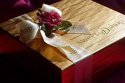 подарки 3.jpg