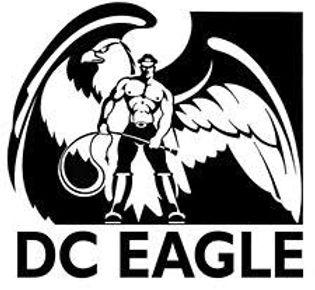 DCEagle_edited.jpg