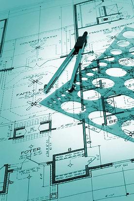 Blueprint trade partner program from Click Cabinets