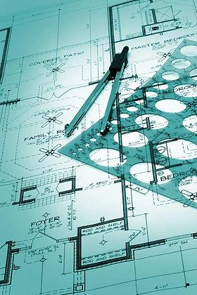 プロジェクト管理,プロジェクト管理ツール,開発,比較,プロジェクトシステム,システム,作業管理,工程管理,工程表,JPS,日本プロジェクトソリューションズ,プロジェクト,マネジメント,ツール,WBS,ガントチャート,プロジェクト憲章,