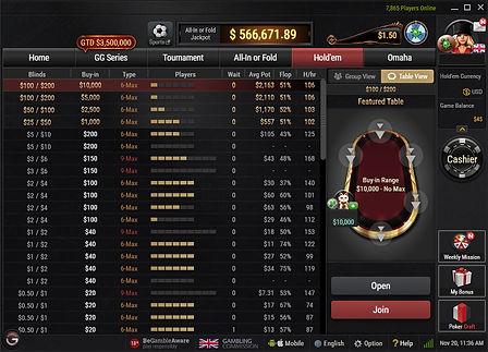 PokerOK_Lobby.jpg
