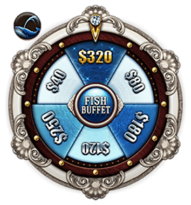 fishbuffet_wheel_whale.png