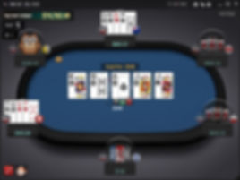 PokerOK_Table2.jpg
