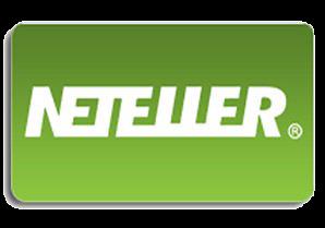 Neteller-Skrill_edited.png