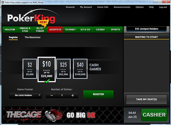 PokerKing_Kackpots.jpg