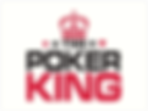 pokerking-logo.png