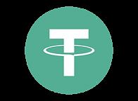 tether-usdt-1.png