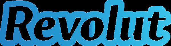 Logo_Revolut.png