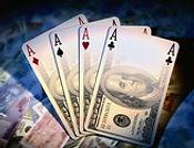 Покер румы.jpg