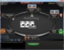 PokerKing_Table.jpg
