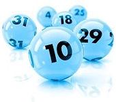 Денежная лотерея в покер