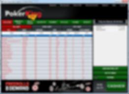 PokerKing_NewLobby.jpg