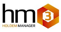 Holdem-manager-3.png