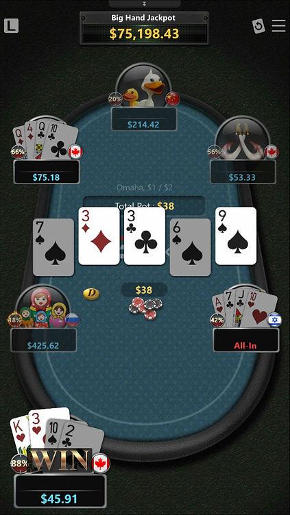 PokerOK_mobileTable.jpg