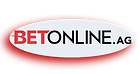 betonline-new-main-logo.webp