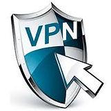 VPN-сервис.jpg