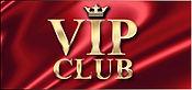 vip-club-big.jpg