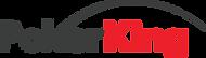 pokerking-logo-grey.png