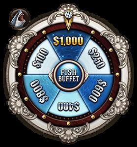 fishbuffet_wheel_shark.png