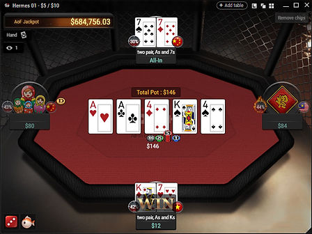PokerOK_Table.jpg