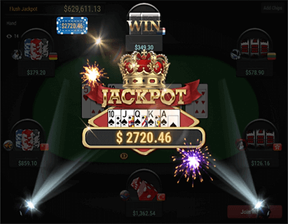 PokerOk_Jackpot.png