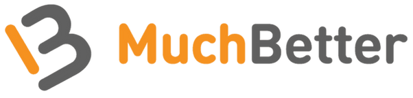 muchbetter_edited.png