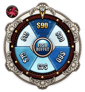 fishbuffet_wheel_octopus.png