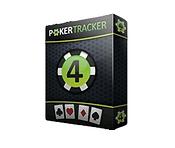 Купить Pokertracker  4