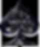Школа покера MssBss