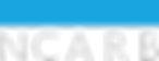 ncarb-logo.png