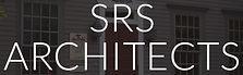 SRS Architects