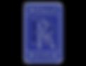 Rolls-Royce_edited_edited.png