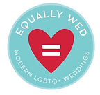 equally wed badge.jpg