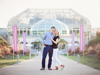Engagement Sessions: What to Wear!?  Engagement & Wedding Photographer   Pittsburgh, PA