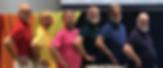 Screen Shot 2019-07-22 at 7.57.15 AM.png