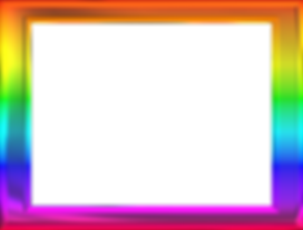 rainbow-frame-png-2.png