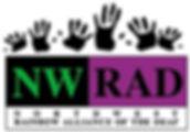 NWRAD.jpg