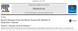 Bench to Bedside: Opinion