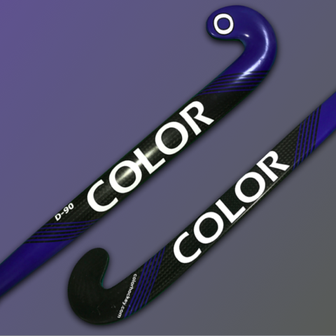 Color D-90