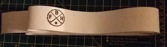 BFHPro Grip (Pair)