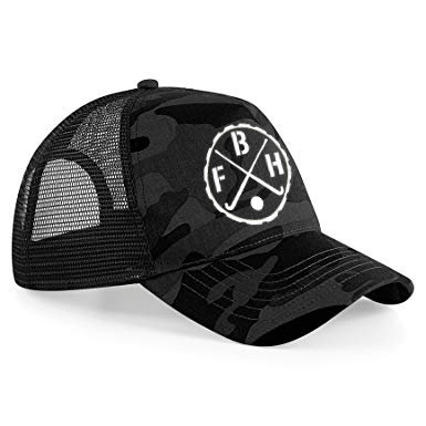 BFH Hat
