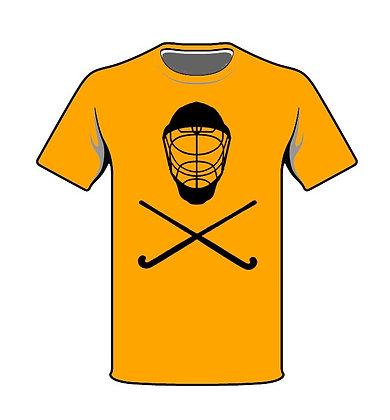 GK Dare T-Shirt