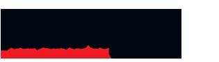 harald-nyborg-logo.png