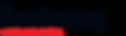 hn-logo-black.png