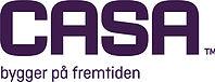 CASA-Logo-Payoff_cmyk_lille.jpg