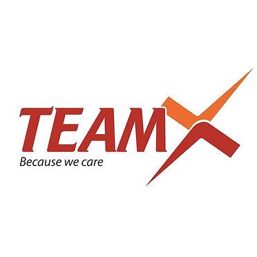 teamX.jpg