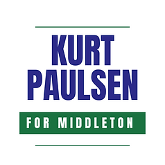 Kurt Campagin Logo (6).png
